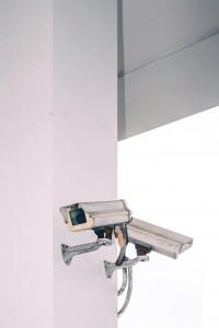 security cam monitor