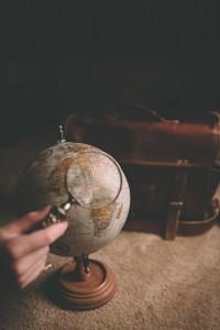 global-focus-world