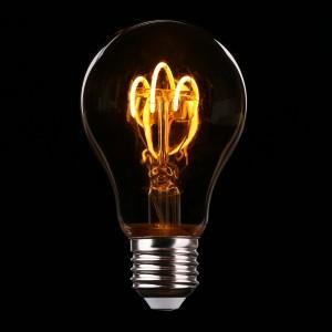 bulb-close-up