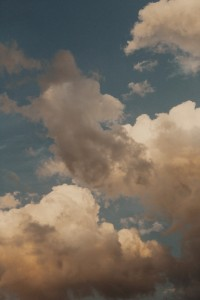 white-clouds-and-blue-sky-2569471
