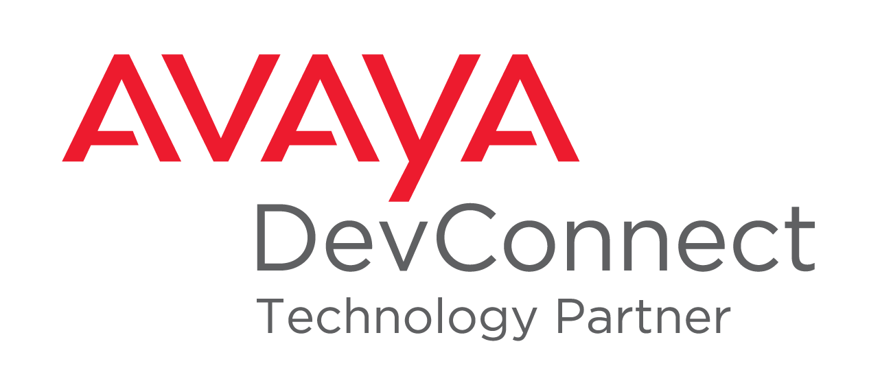 Avaya DevConnect Tech Partner