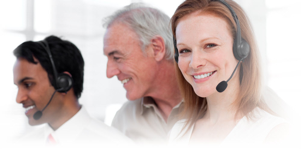 Empower Your Employee with Cloud-Based BI Reporting Solutions for Call Centers